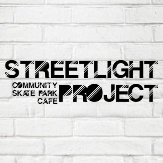 Streetlight Project