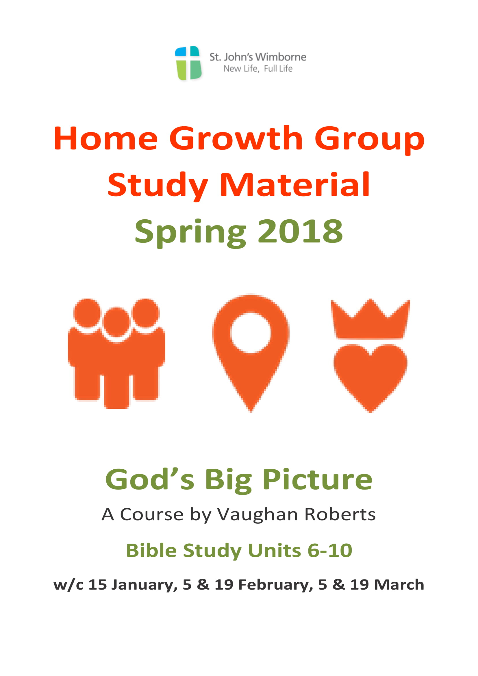 Home Growth Group Spring 2018 study notes'  pdf icon