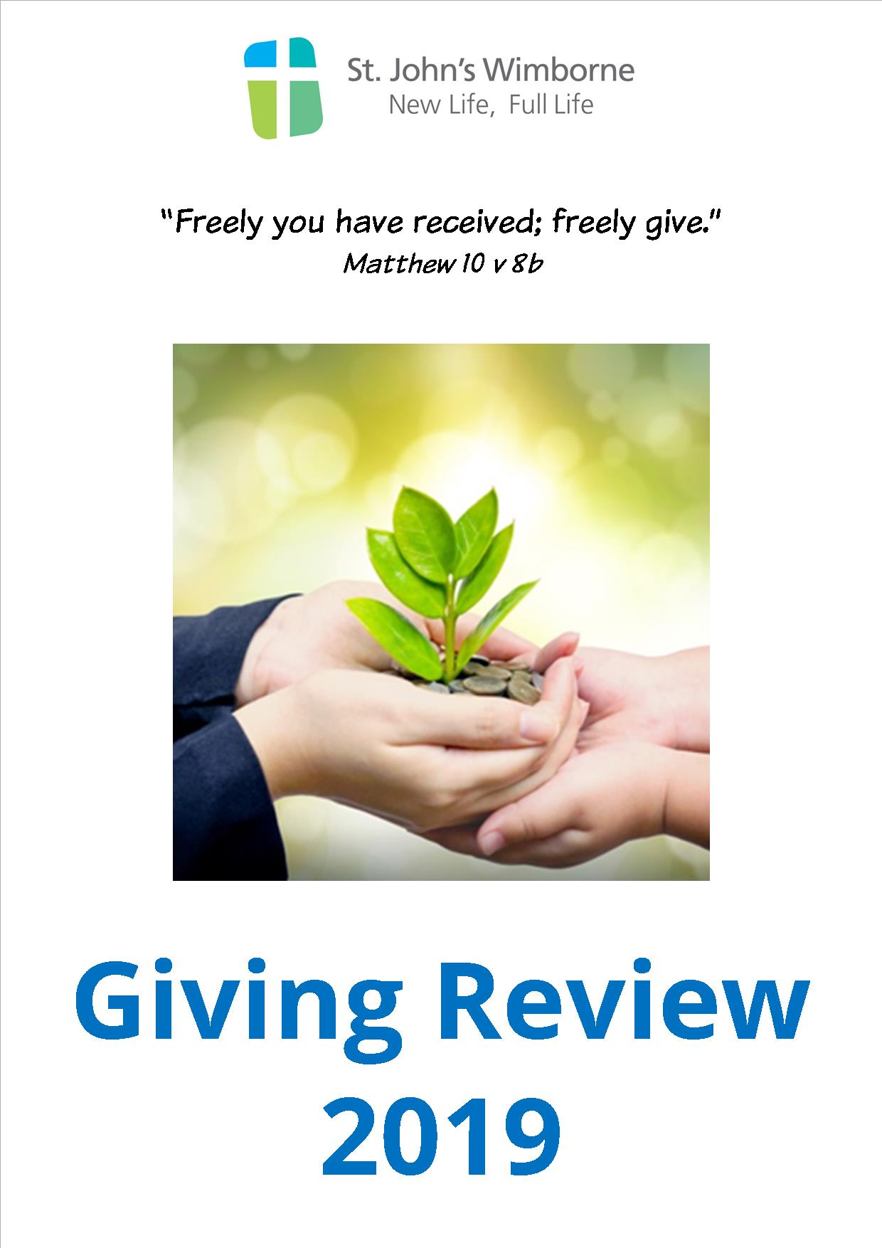 Giving Review 2019 pdf icon